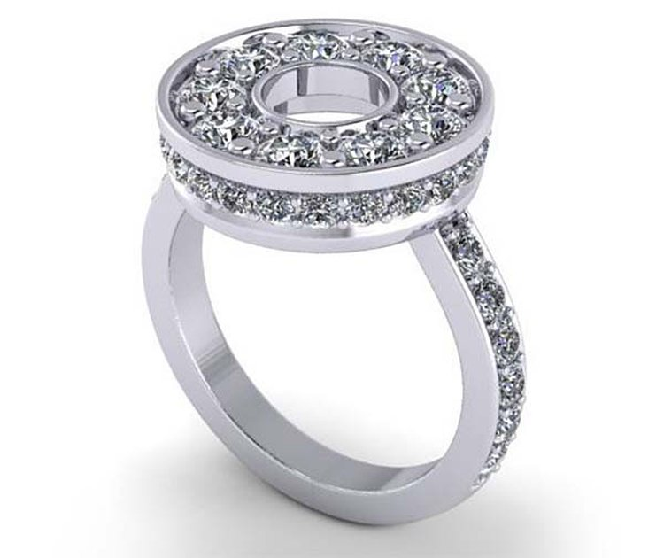 ca78e7d0b60c2 Bennett's Fine Jewelry and Gifts: Our Blog