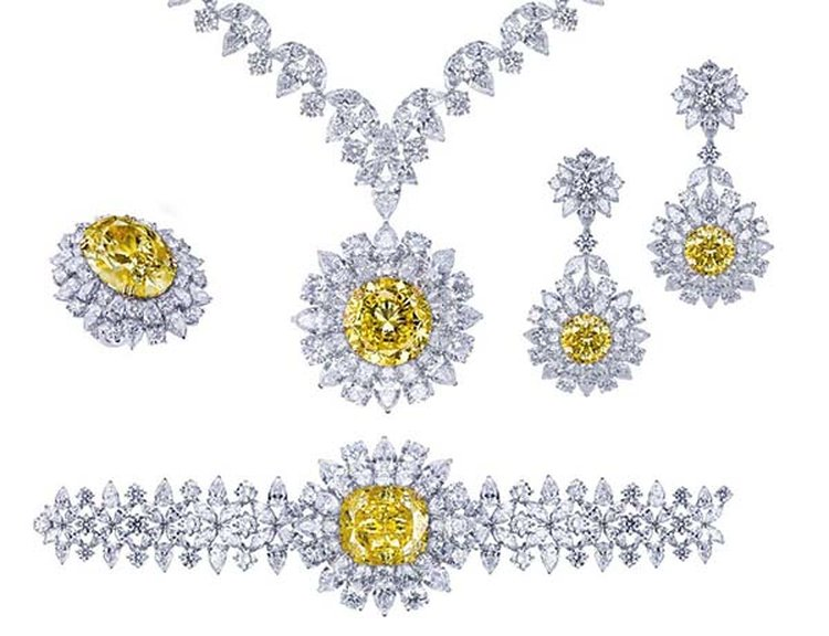 Bennett's Fine Jewelry and Gifts: Our Blog